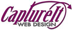 CaptureIt Logo