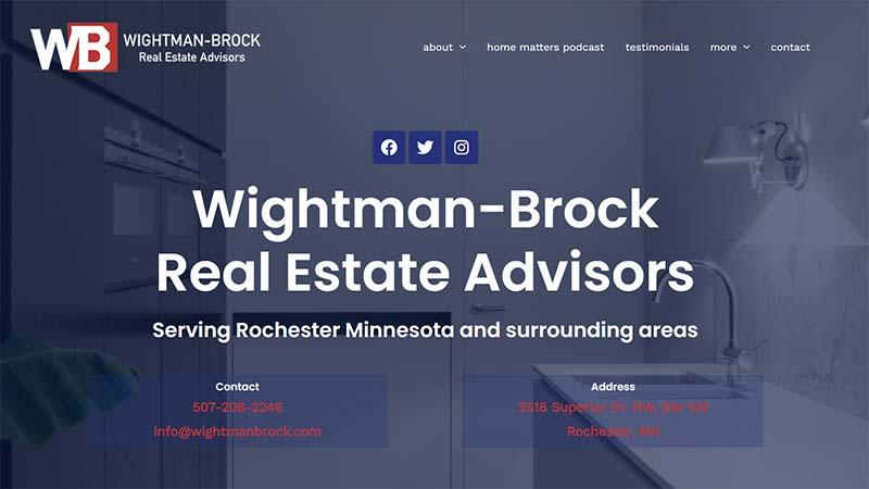 www.wightmanbrock.com