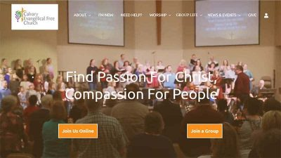 www.calvaryefree.church