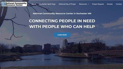 www.ncommunityrc.org