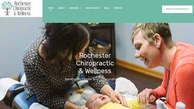 rochestermnchiro.com