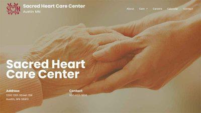 www.sacredhcc.org