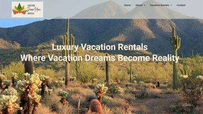 www.vacationdreamhomerentals.com